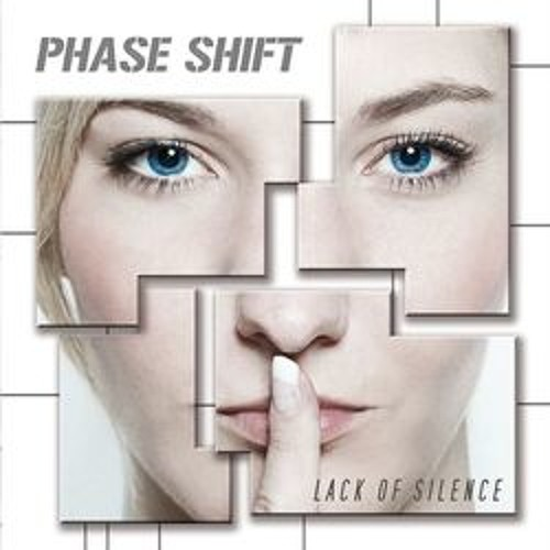 Phase Shift - Clouds