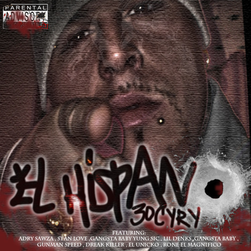 elhispano30cyry's avatar