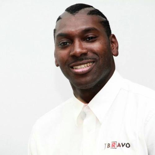 jbravocag's avatar
