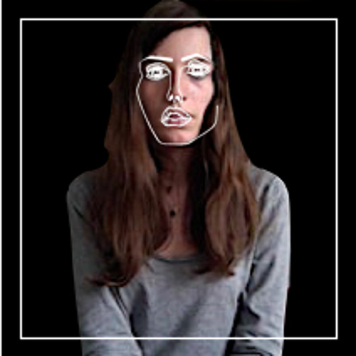 Manon Lacroix's avatar