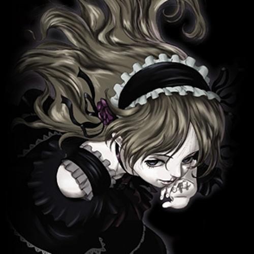 ShiniShiniGummy's avatar