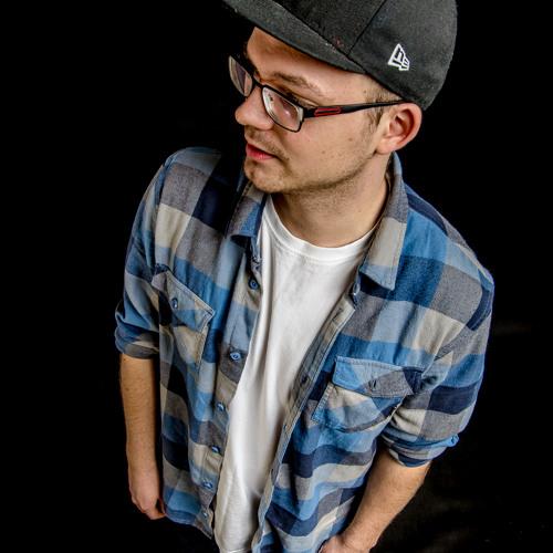 DeeJayBasher's avatar