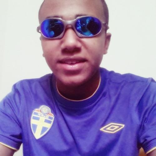 Thiago Oliveira9's avatar