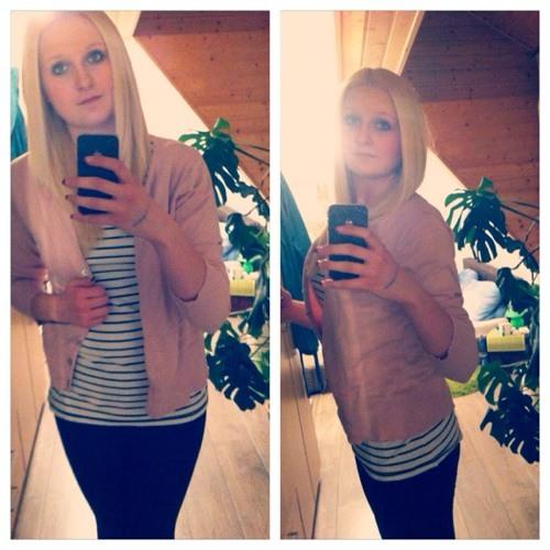 Tami:3's avatar