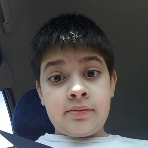 ar-s-am's avatar