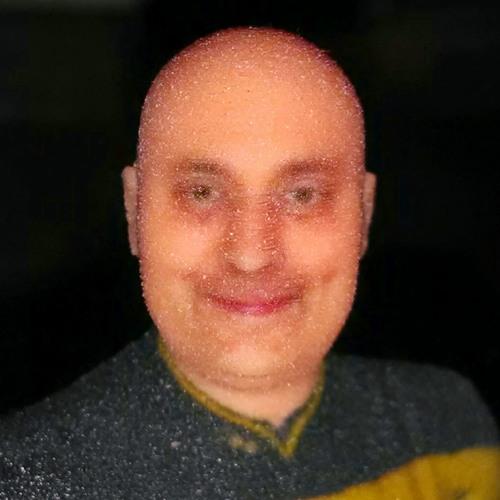 Rob Heckart's avatar
