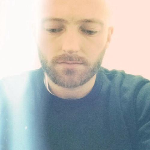 hollaa01's avatar