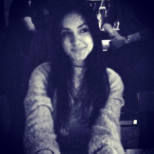Gianinna Trivino's avatar
