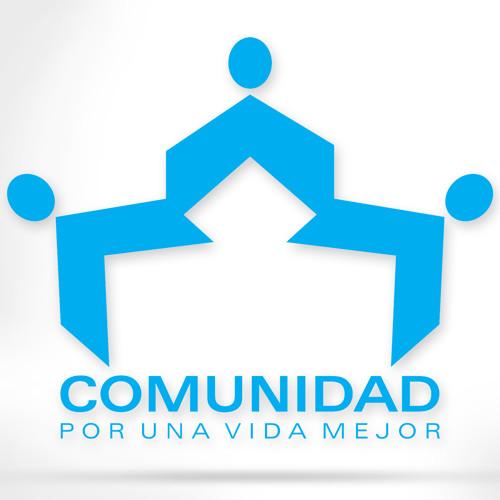 Pastor David S Rivera's avatar