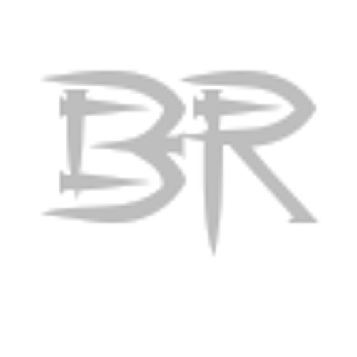 dj_bodyrock's avatar