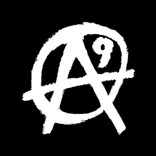 LACEY B (ALPHA 9)'s avatar