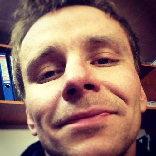 timkasinger's avatar