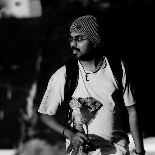PG Saravanan's avatar