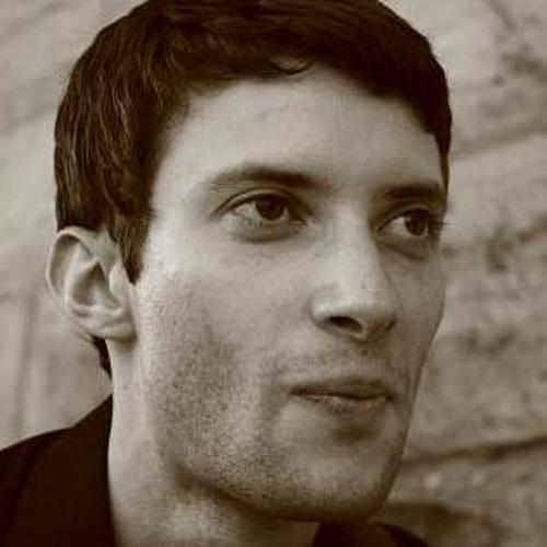 Allan Kikker's avatar