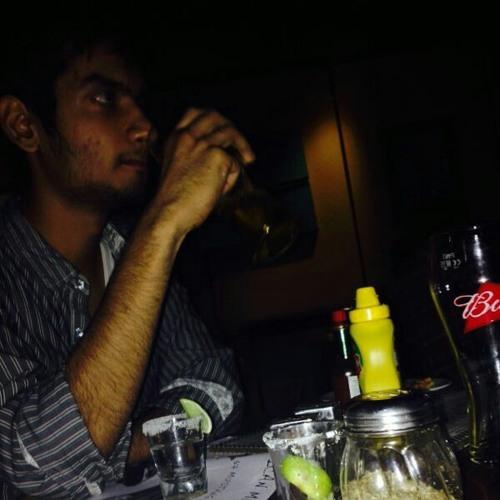 aditya39's avatar