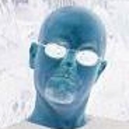 djFLWB's avatar