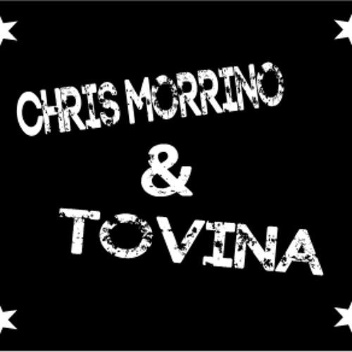 Tovina & Chris Morrino's avatar