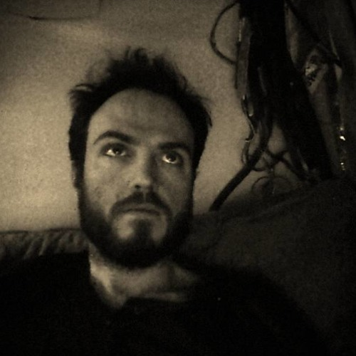 JonDkl's avatar