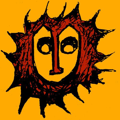 Soru Fleet's avatar