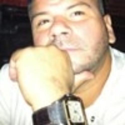 ricky Rozay4545's avatar
