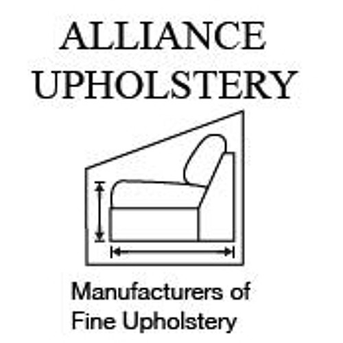 Alliance Upholstery's avatar