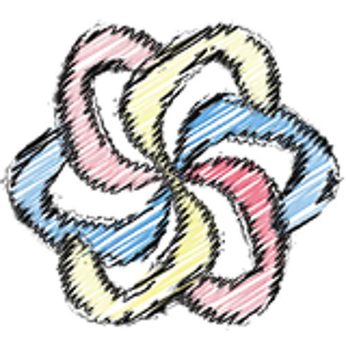 SlutsSuckSongs's avatar