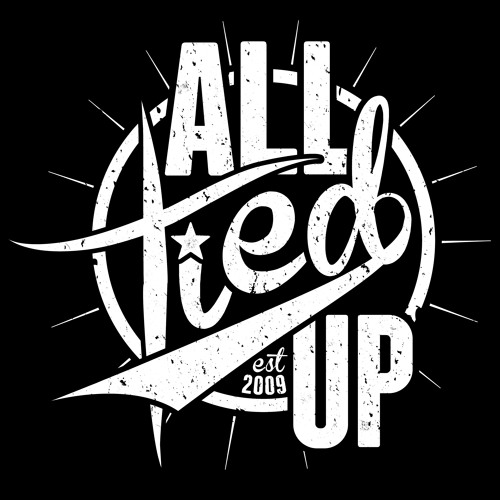 All Tied Up (band)'s avatar