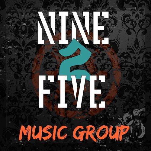 Nine2Five Music's avatar