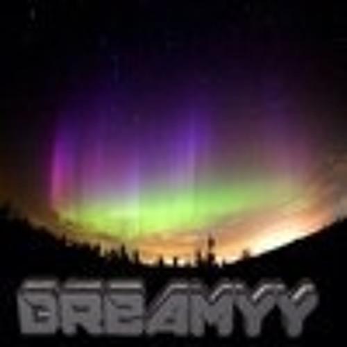 Dreamyy's avatar