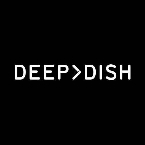 Deep Dish - Live at Ultra Music Festival 2015