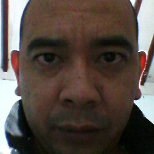 josh_u299's avatar