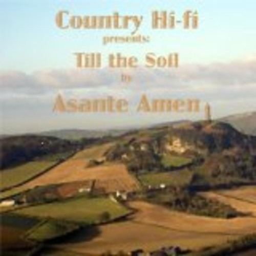 Country Hi-fi's avatar