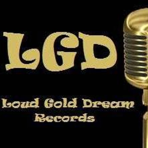 Loud Gold Dream Records's avatar