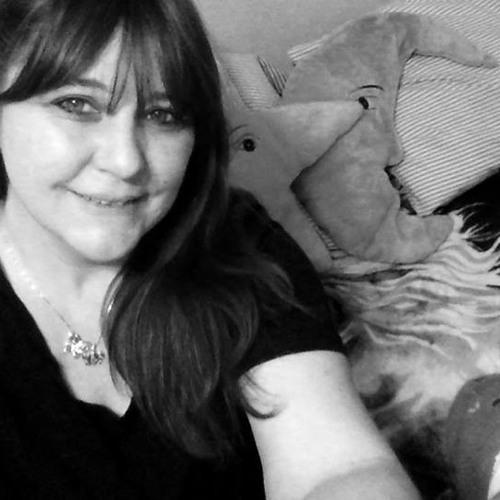 Kristina Craig's avatar
