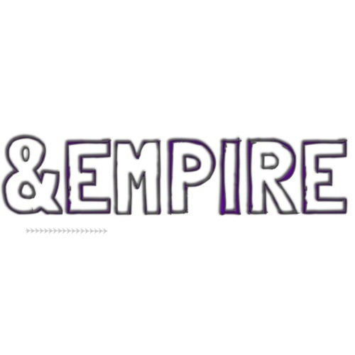 &Empire's avatar