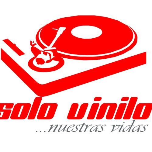 Solo Vinilo's avatar