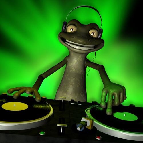 FNFS's avatar