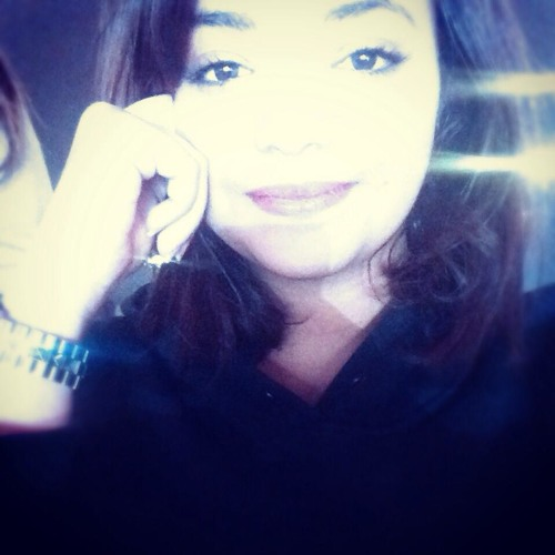 Yasmine Hamrouni's avatar