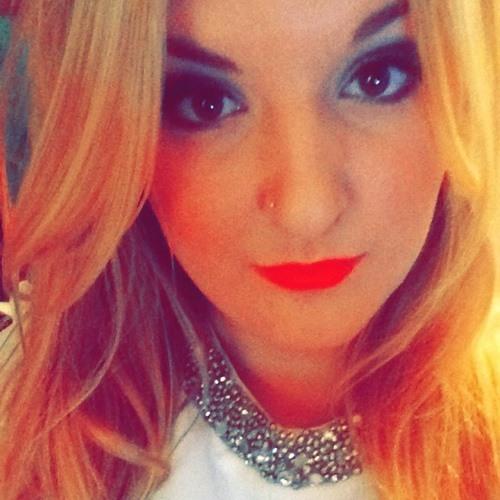 Kayleigh Tabor's avatar