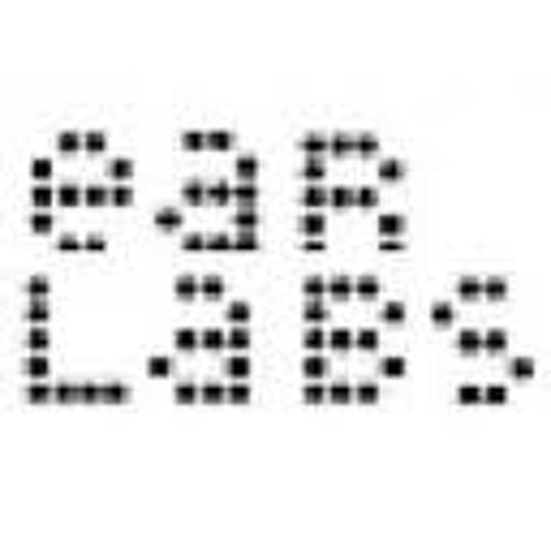 EARLabsRADIO's avatar