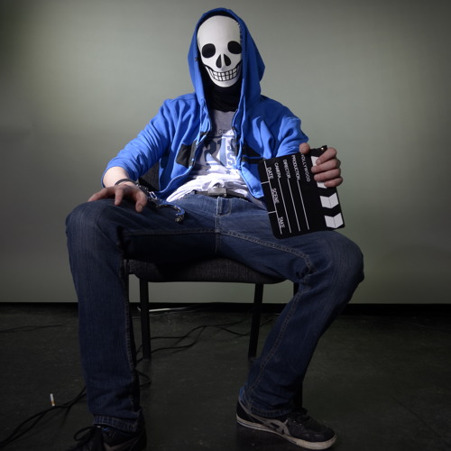 Kasper Berg 1's avatar