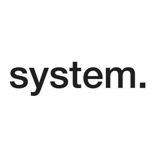 system.'s avatar