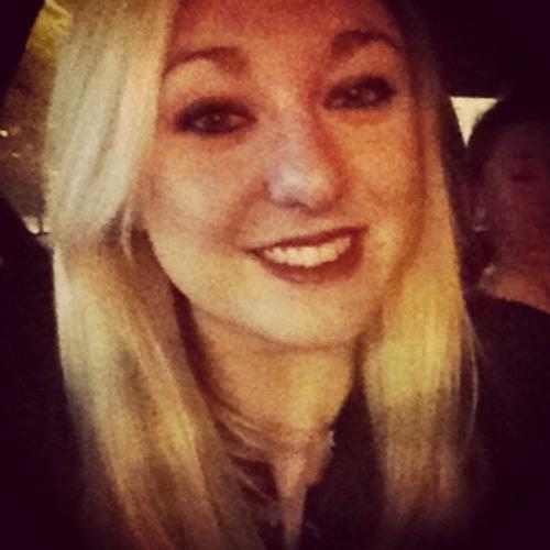Katerina Lee 1's avatar