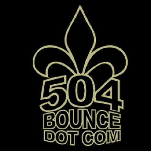 504 Bounce Dot Com's avatar