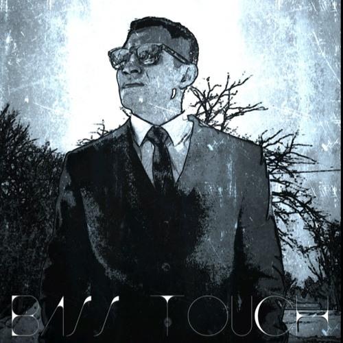 Bass Touch's avatar