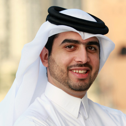 ammartalk's avatar