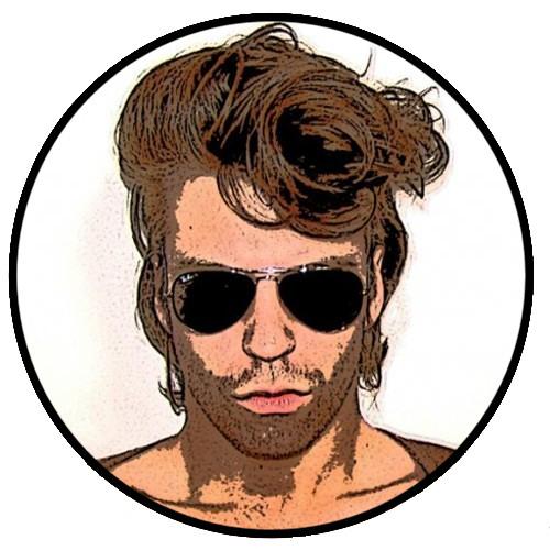 saltyL's avatar