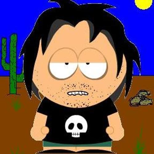 dewwel's avatar