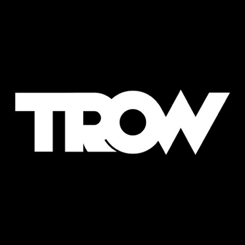 TROW's avatar