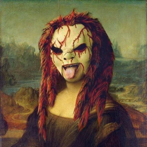 Oryos f's avatar